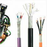 cáp điện – Electric cables