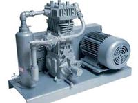 4. Compressors