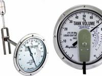 5. Level Transmitter