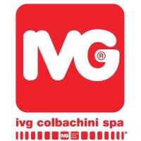 IVG Colbachini