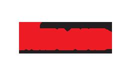 Midland-logo_r