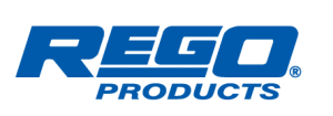 REGO-Products_Logo