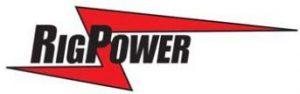 RigPower