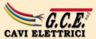 logo-GCE
